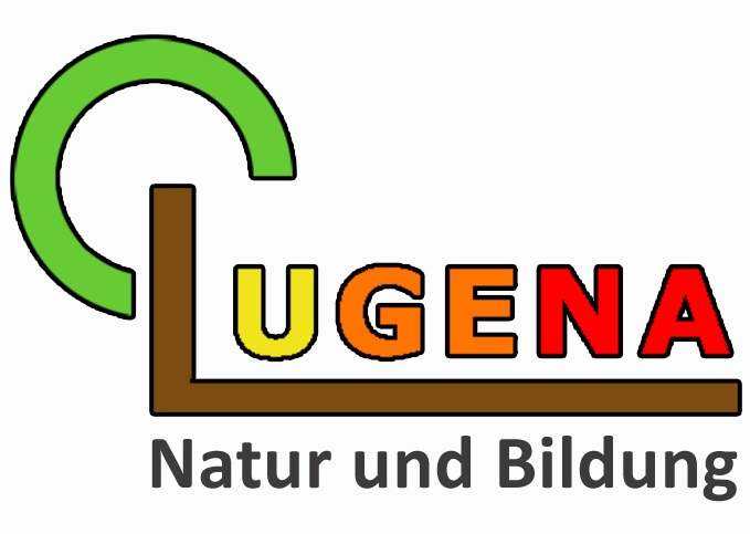 LUGENA-Logo_weiss_RGB