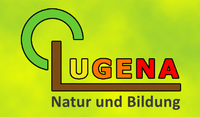 LUGENA-Logo_RGB
