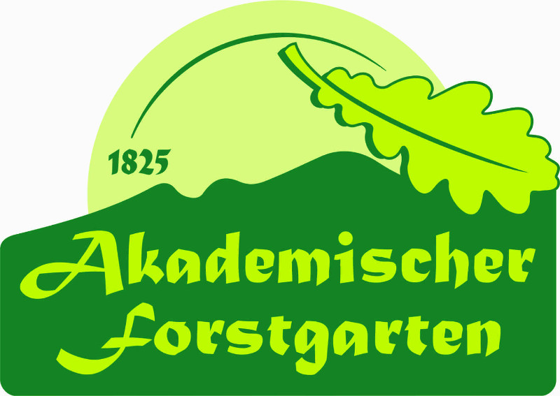 Akademischer-Forstgarten-Logo-verabschiedet