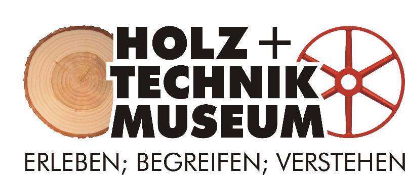 Logo-Motto-418-kB
