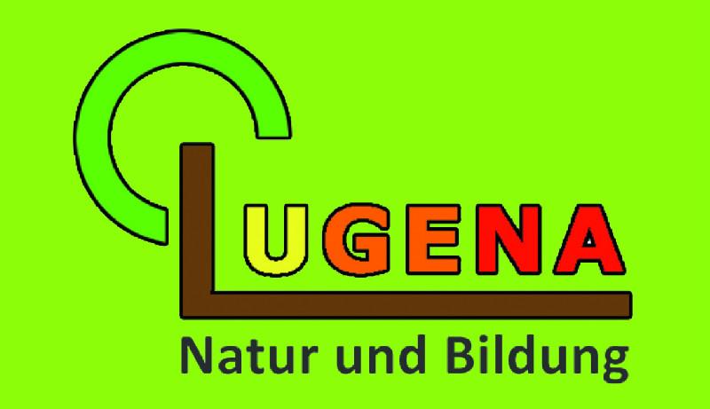 Lugena_klein