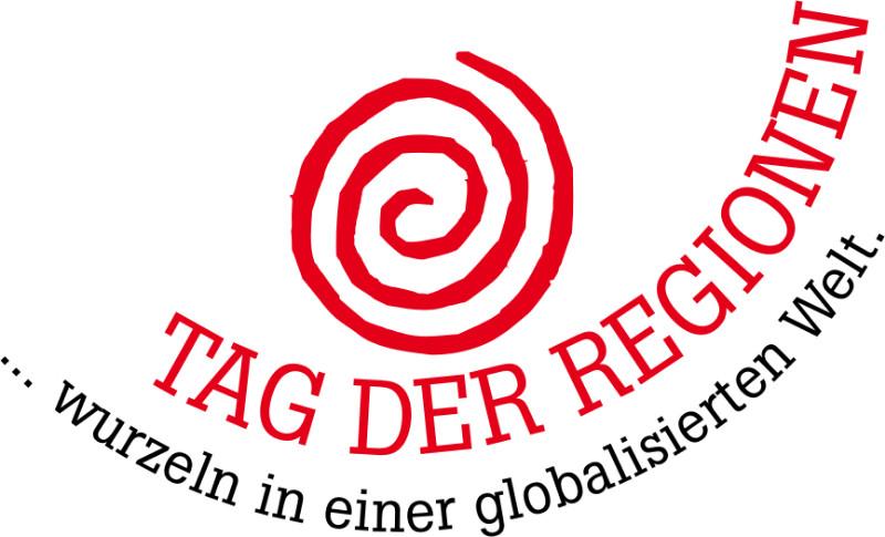 tdr_logo_4c