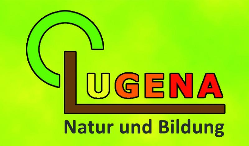 LUGENA-Logo_Druck