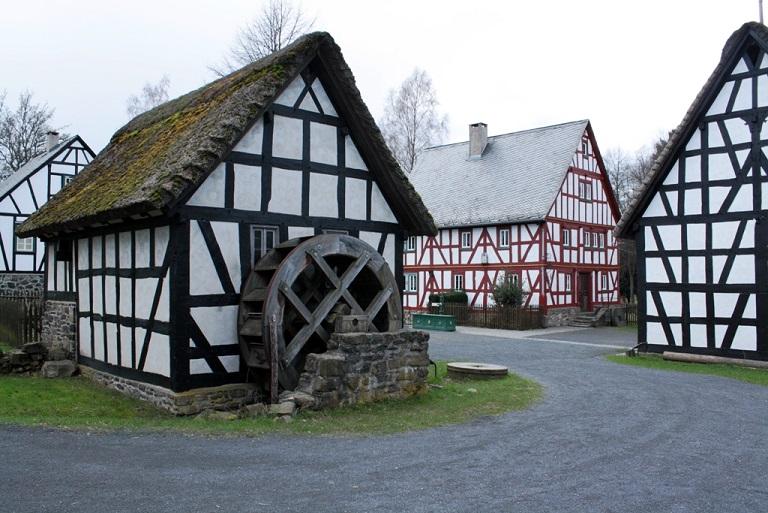 landschaftsmuseum-westerwald