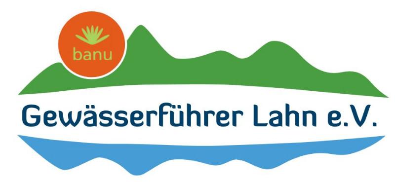 Gewässerführer-Lahn-e.V