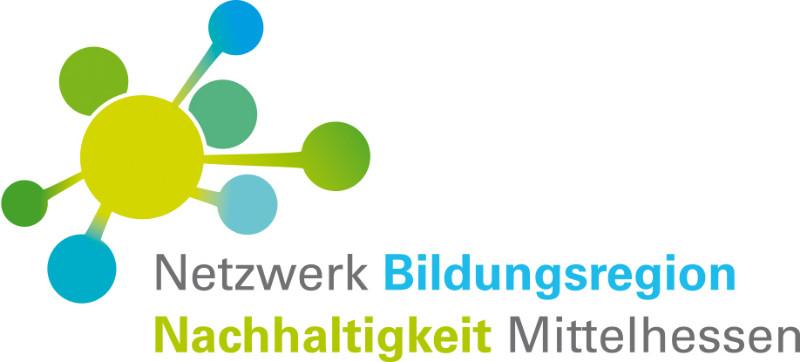 Logo_NBNO-Mittelhessen_RGB