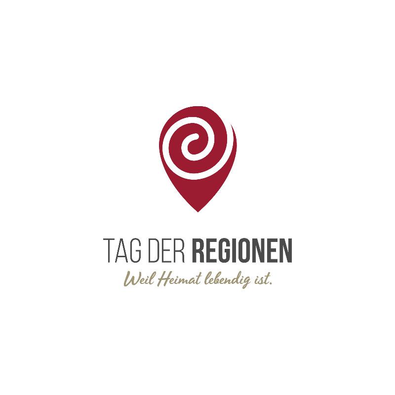 Tag_der_Regionen_-_Logo_Screen_Standard_-_Quadrat_komplett