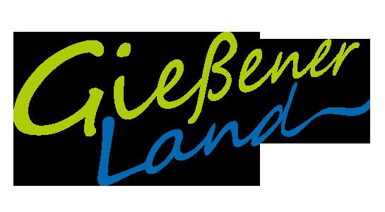 logo_giessen_umgekehrt1-von-Homepage