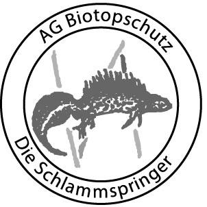 Logo-Schlammspringer-1