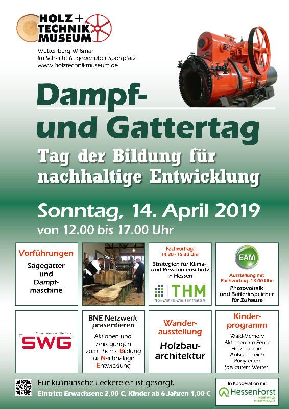 DundG-14-04-2019_web-1