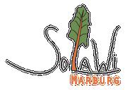 Logo_SOlawiMarburg_klein