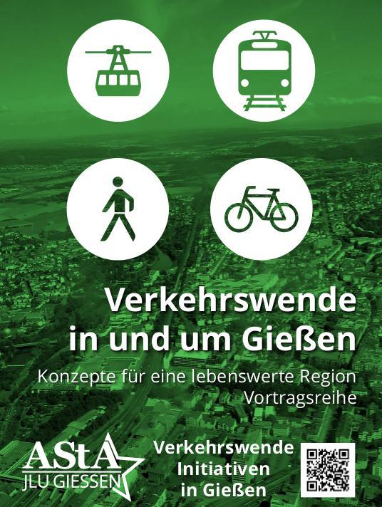 Vortragsreihe_Verkehrswende_Giessen
