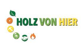 Logo-Holz_von_hier