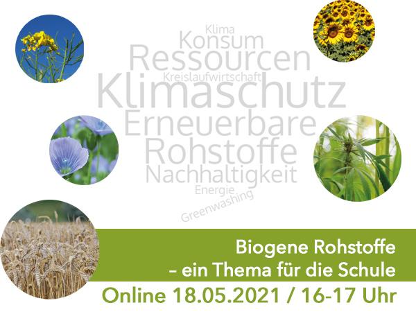 bild_beiträge_netzwerke-0e2e41bf