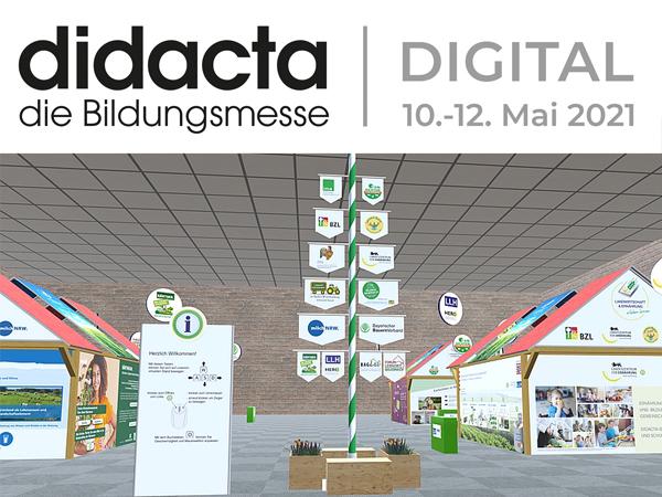 webbild_didacta_digital-acc301d0