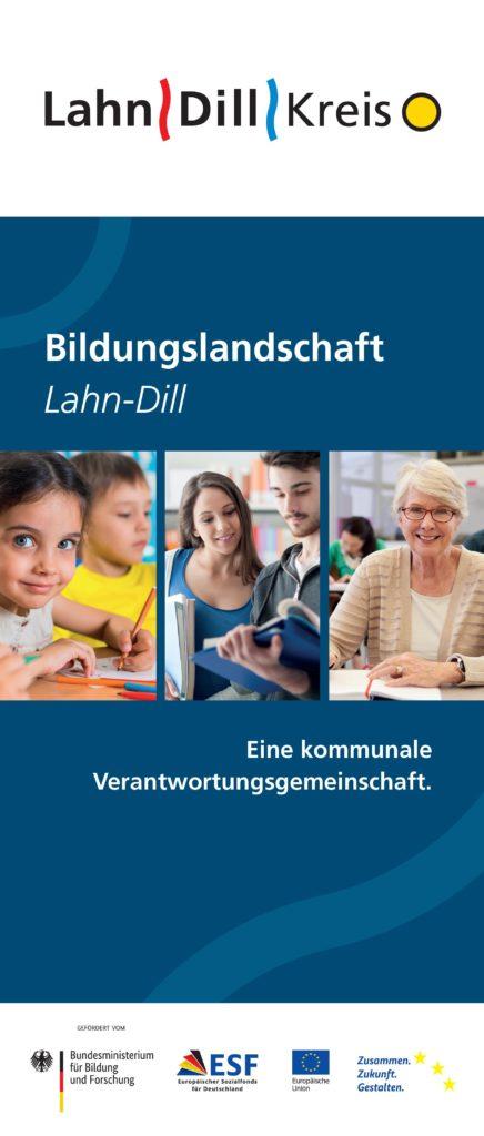 [12911] Roll Ups Bildungslandschaft 12.17_Print Screenshot-f82025ce